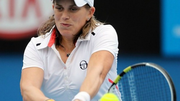 Palermo, Tc2, Tennis, Palermo, Sport