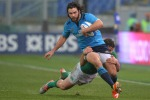 Italia-All Blacks, Olimpico verso il sold-out