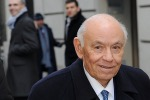 Morto l'imprenditore Salvatore Ligresti: aveva 86 anni