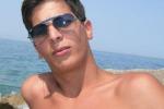 Palermo, scontro con un'auto in viale Regione Siciliana: muore in moto a 23 anni - Video