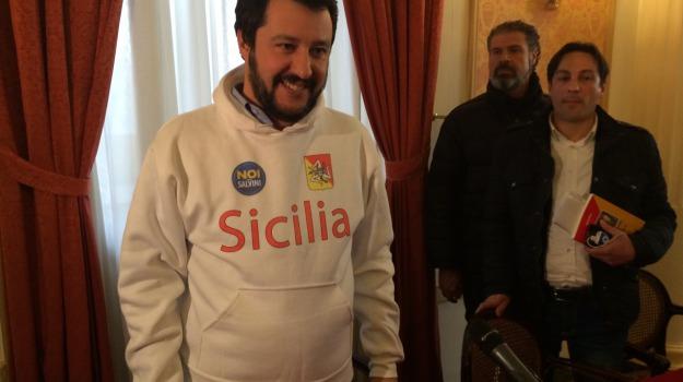 elezioni, licata, Agrigento, Politica