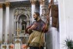 San Gerlando, festa itinerante per il Santo Patrono della Diocesi di Agrigento