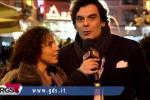 Sanremo 2015, su gds.it tutte le interviste al Festival