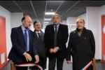 Università, inaugurata a Palermo la nuova scuola di Scienze umane - Il video