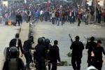 Egitto, condanna a morte per 4 membri dei Fratelli musulmani