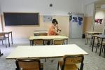 Patti, precariato a scuola: risarciti quattro docenti