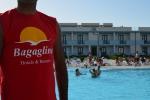 Stagione estiva, selezioni nelle strutture siciliane di Bagaglino Hotels
