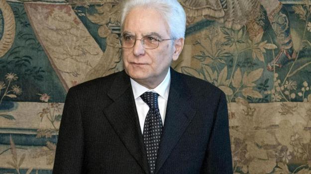 opposizioni, Quirinale, Sergio Mattarella, Sicilia, Politica