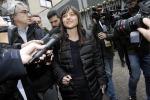 """Serracchiani: """"Forza Italia prima necessaria ma ora non più"""""""