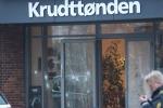 Copenaghen, spari contro autore di vignette su Maometto: un morto e tre feriti
