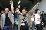 Spettacolo teatrale in Thailandia, studenti condannati per lesa maestà