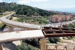 Patto per Messina, il ministro De Vincenti: al via i lavori per lo svincolo Giostra