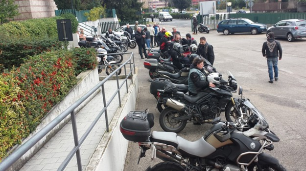 targa florio, targa florio motociclistica, Sicilia, Sport
