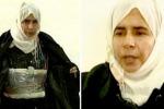 Arriva la risposta della Giordania: giustiziati due membri di al Qaeda