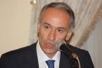 «È reale il rischio di un attacco, l'Italia non lo sottovaluti: con i lupi solitari siamo in prima linea»