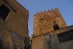 Truffa alla Regione, sequestrata la Torre medievale di Brolo