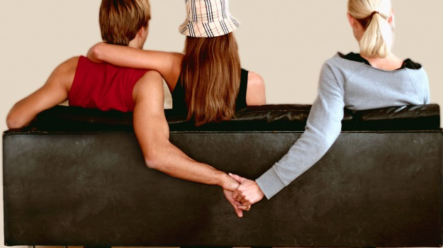 adulterio, sesso, tradimento, Sicilia, Mondo