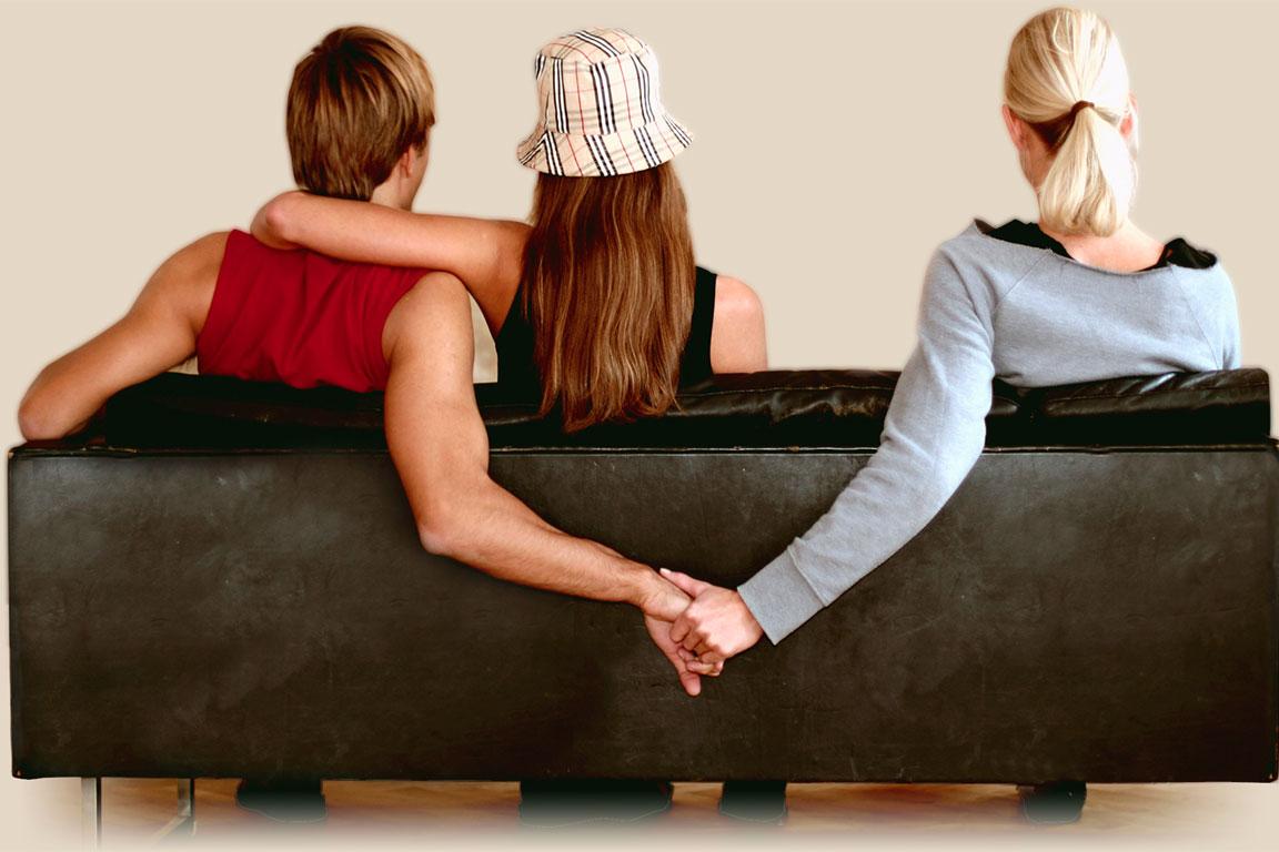 Risultati immagini per adulterio