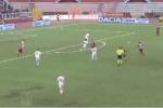 Il Trapani pareggia 0-0 in casa col Varese - Video