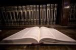 Trapani, ventinove biblioteche messe in «rete»