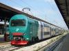 Incidente sulla linea Alcamo-Trapani, muore sul lavoro un operaio Rfi: aperta un'inchiesta