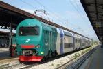 Vertice con Trenitalia: lavori per rimodernare la rete ferroviaria di Enna