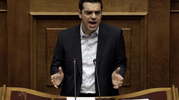 debito, euro, G20, Grecia, Sicilia, Mondo
