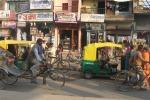 Clima, l'India ratifica Accordo di Parigi per ridurre inquinamento