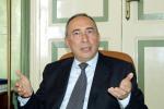 """Postiglione: """"Con i beni confiscati alle mafie risolvere l'emergenza casa"""""""