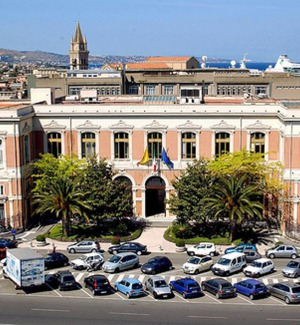 Dall'Università di Messina progetto per quattro Smart Cities