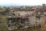 Valcorrente, zona industriale del 2300 a.C.