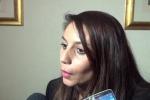 """Oltre 500 civatiani fuori dal Pd: """"Scelta difficile ma frutto di malcontento"""" - Video"""