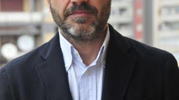 comitato, elezione, rifondazione comunista, segretario, Vincenzo Fumetta, Palermo, Politica