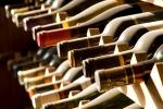 Accordo con Alibaba, il vino italiano in vetrina su sito di e-commerce