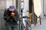 "Istat, rischio povertà in crescita: ""Italia superiore alla media Ue"""
