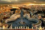Roma conquista i turisti: la Capitale è tra le 10 mete più apprezzate al mondo