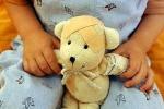 Violenza sessuale a Riesi, chiesta pena a 4 anni