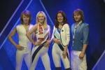 Un tuffo negli anni 70: a Stoccolma rivive il mito degli Abba - Video