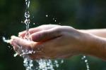 Acqua pubblica, summit dei sindaci dell'Agrigentino