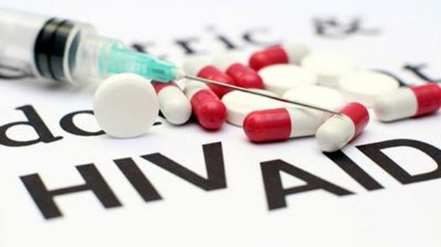 aids, salute, sanità, Sicilia, Economia