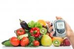 Alimentazione e diabete, un progetto a Palermo