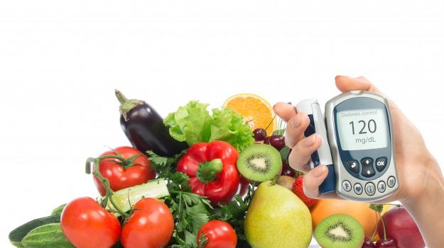 alimentazione, salute, Sicilia, Società