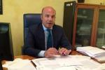 Crocetta organizza il dopo-Borsellino: un team di saggi per guidare la sanità
