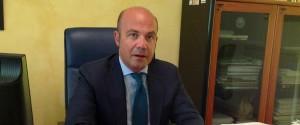 Corruzione nella sanità, 10 arresti in Sicilia: ai domiciliari Antonino Candela