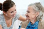 Ricerca svela: chi ha il fiuto più fine vive più a lungo
