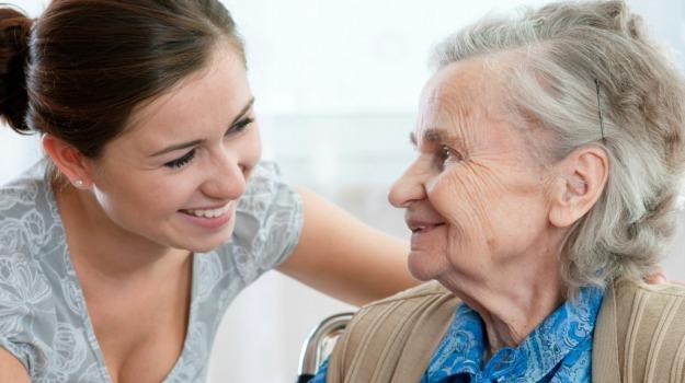 anziani, salute mentale, Sicilia, Società