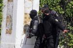 Dalla rivoluzione dei gelsomini alla strage al museo, Tunisia al bivio