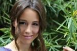 Aurora Ramazzotti: da grande non farò la cantante - Foto