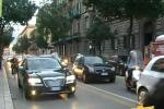 Cantieri e traffico in città: gli umori dei palermitani