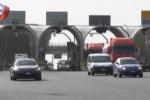 Consorzio autostrade, scatta una nuova indagine